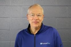 Gary Spring, J.D., Board Member